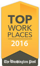 Top Workplaces 2016 80px