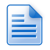 document-icon-100x100-png
