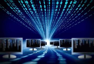 Information-technology-162488938-360x248